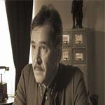 Александр Чабан (следователь)