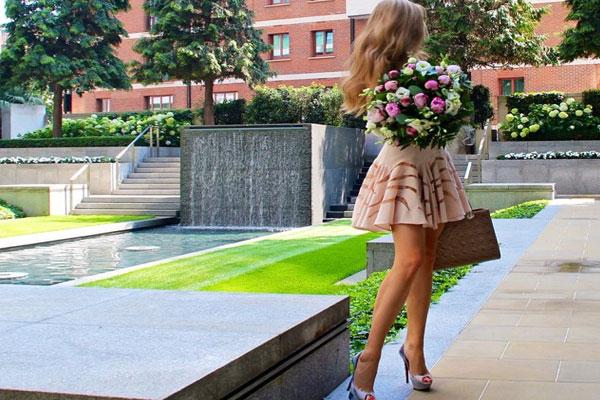 Как вернуть мужа в семью – советы опытного мага