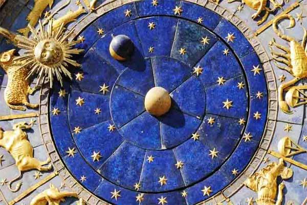 Самый точный гороскоп на сегодня онлайн
