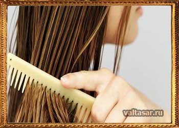Заговор на волосы на любовь мужчины читать