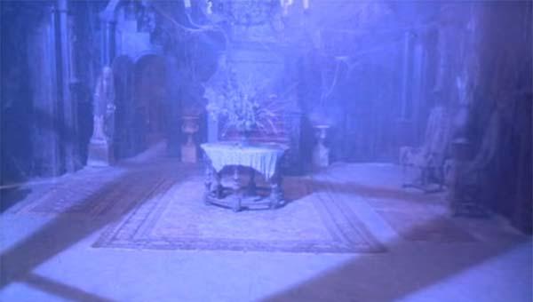 duhi v dome 3 - Как узнать есть ли демоны в доме