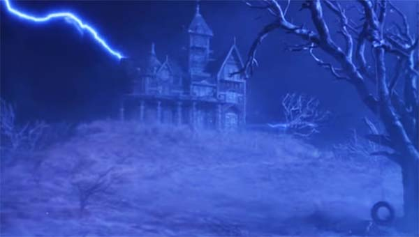 prizraki v dome 1 - Как узнать есть ли демоны в доме